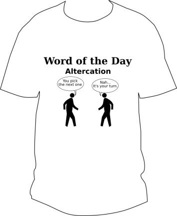 wotd-t-shirt