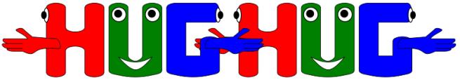 hugs-f